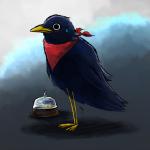crowtel