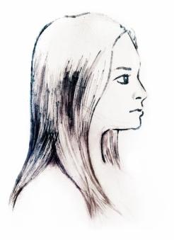 Figure Drawing 10