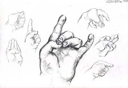 Hands 3