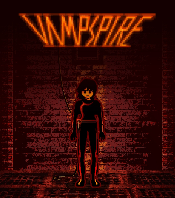vampspire